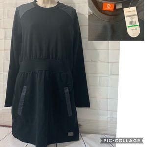 Merrell Indira Mixer Dress XL